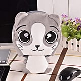 Update Everyday USB Power Heating Mouse Pad