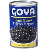 Turkey and Black-Bean Soup
