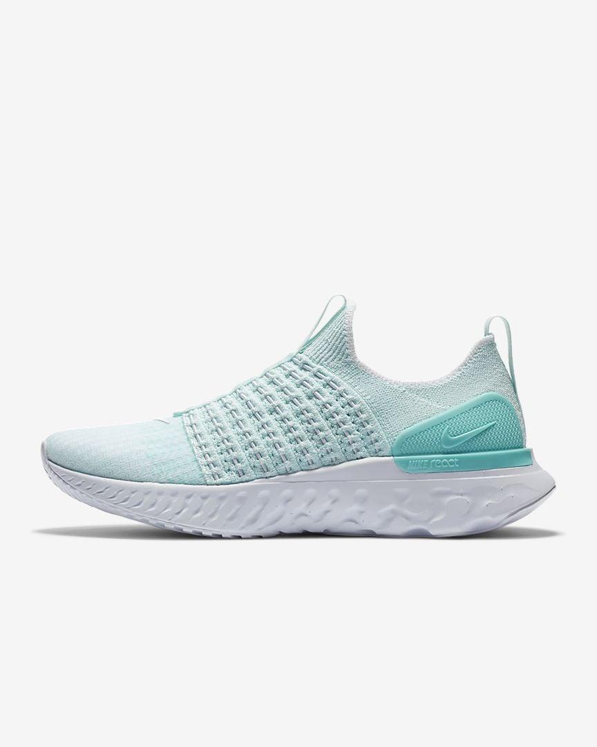 best nike casual sneakers