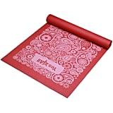 Yes4All Premium PVC Yoga Mat