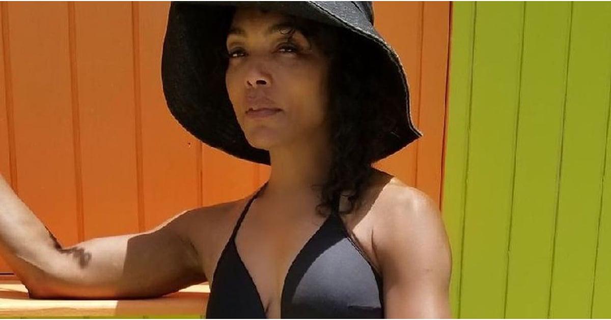 hot mallu actress fucking