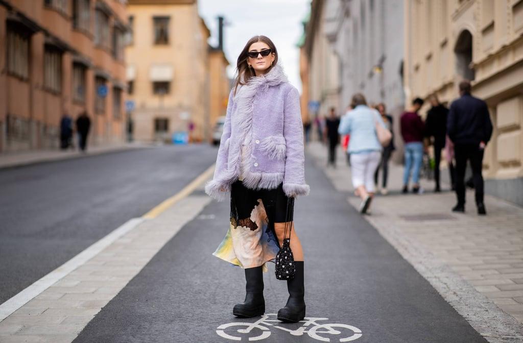 2018 Fashion Trends Worth Keeping