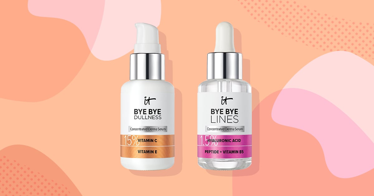 Could Layering Serums Be the Secret to Saying Bye-Bye to Your Biggest Skin Concerns? Meet the Matchups Right For You.jpg