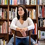 Author picture of Alexis Ruginis