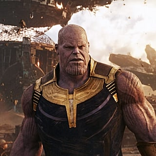 Avengers Theory That No One Died in Infinity War