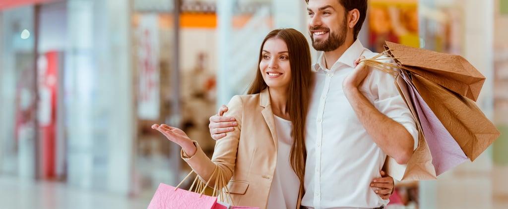 الشارقة تطلق حدث عروض الشارقة للتسوق بتنزيلات تصل إلى 75%