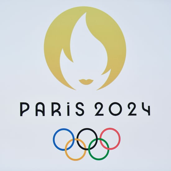 15 Hilarious Tweets About the Paris 2024 Olympics Logo