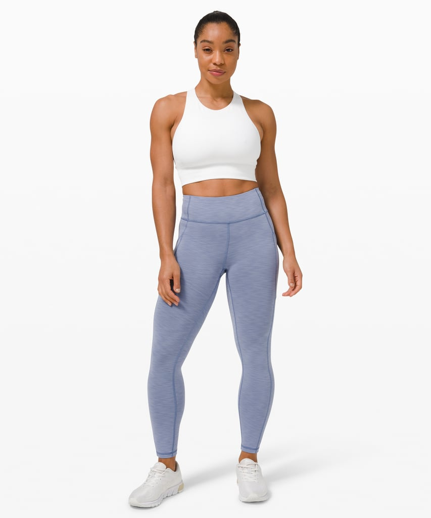 Best Lululemon Clothes on Sale | Memorial Day Weekend 2021