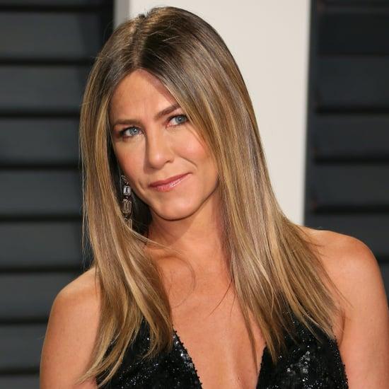 Murder Mystery Movie Adam Sandler Jennifer Aniston Details
