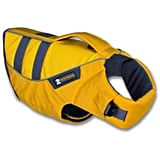 Ruff Wear K-9 Float Coat For Dogs