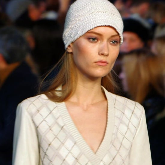 Tommy Hilfiger Fall 2013 Runway | Video