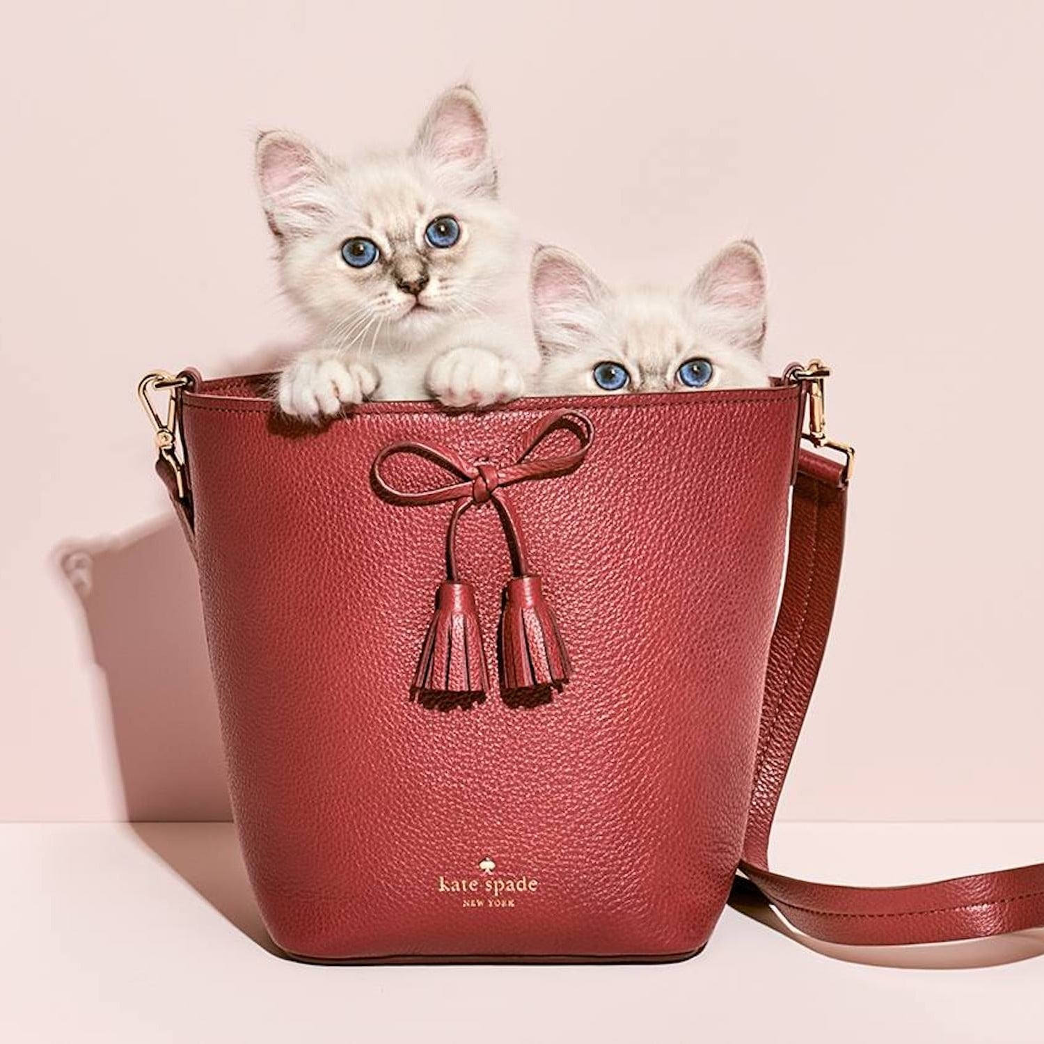 Kate Spade New York Cameron Street Flock Roses Small Hayden Tote Pink Products On Amazon Popsugar Fashion Photo 2