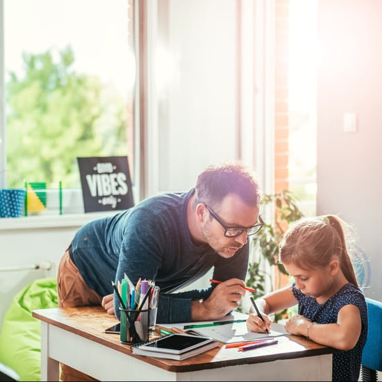What Parents Need to Know About Homework