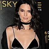 Sexy Kendall Jenner Pictures