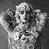 Billie Eilish Talks Stardom in Vogue's March 2020 Issue