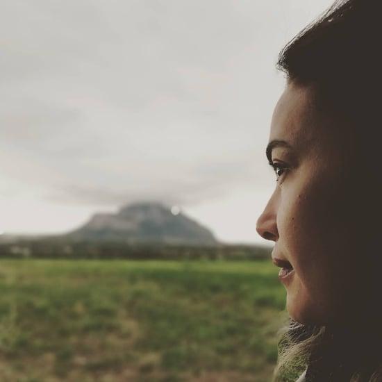 فيلم نورا تحلم لهند صبري يعرض في مهرجان تورنتو السينمائي