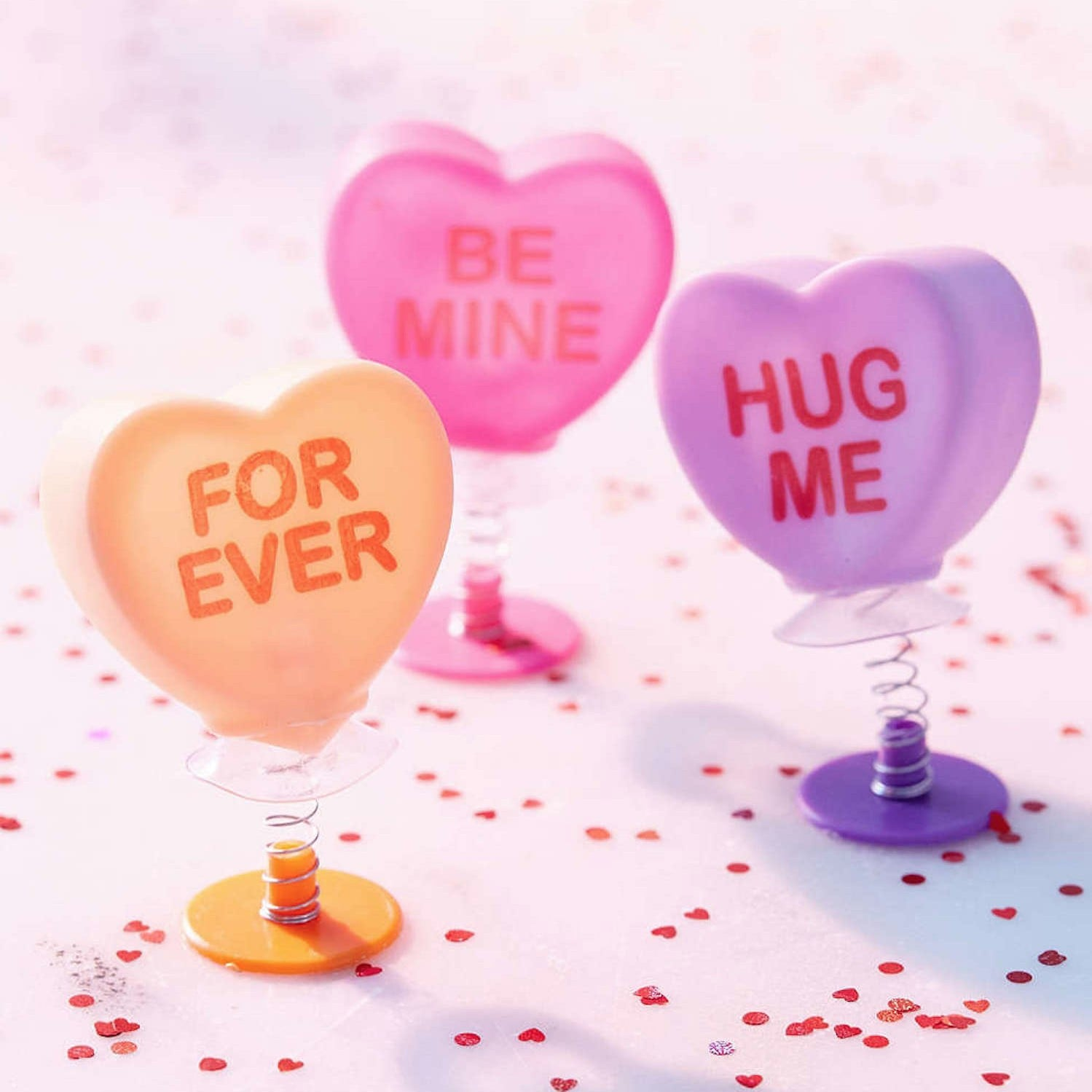 Valentine S Day Gifts For Friends Popsugar Love Sex