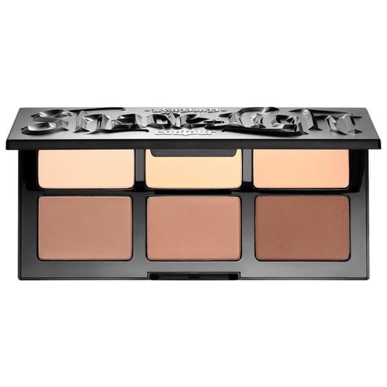 Best Contouring Makeup Kits