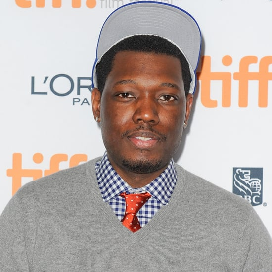 Michael Che Will Anchor Saturday Night Live's Weekend Update