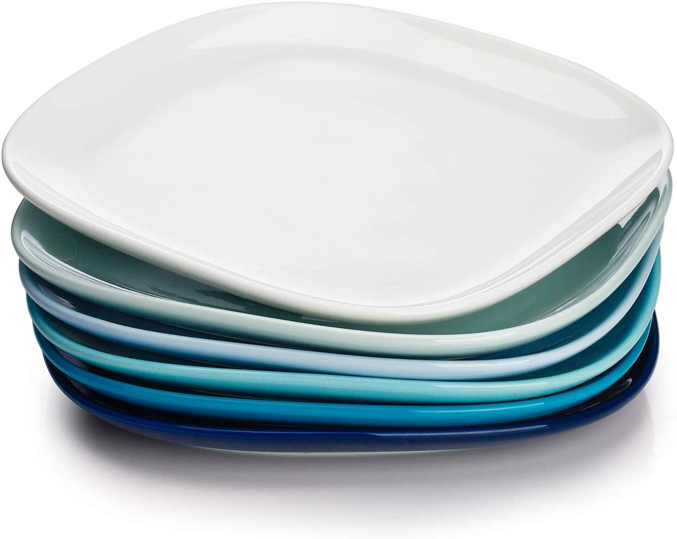Most Stylish and Affordable Dishware on Amazon  POPSUGAR Home