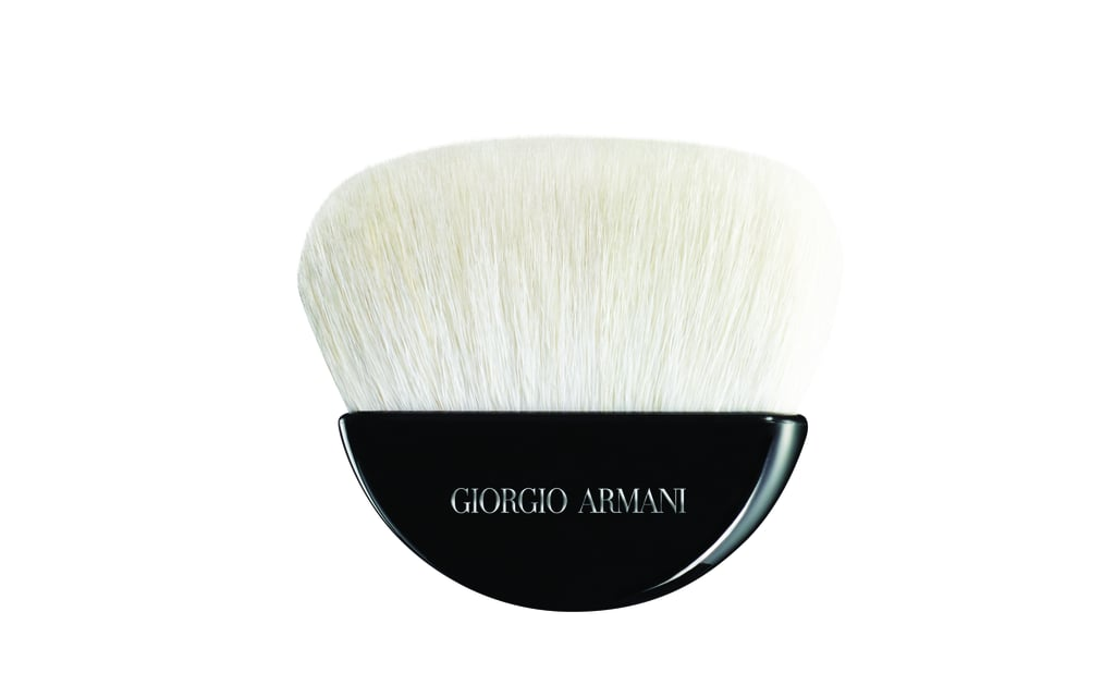 Giorgio Armani Beauty Contouring Powder Brush