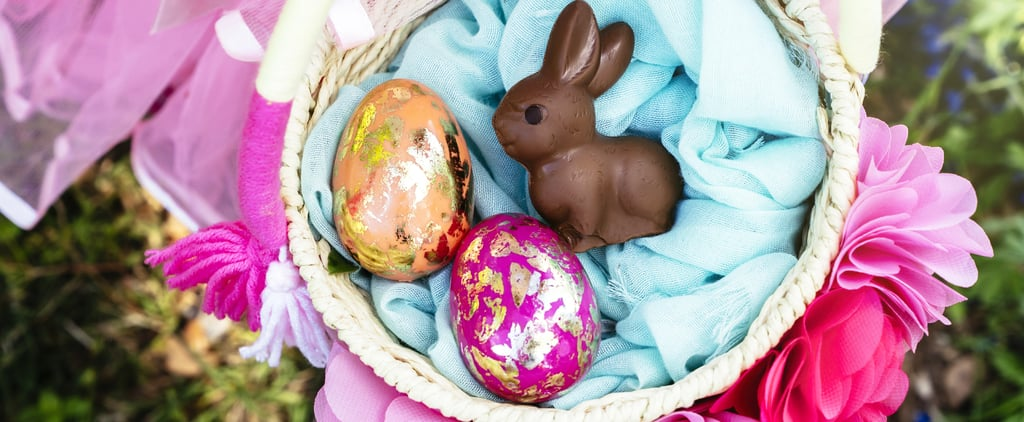 The Best Easter Gifts to Send