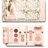 KKW Beauty Mrs. West Collection Bundle