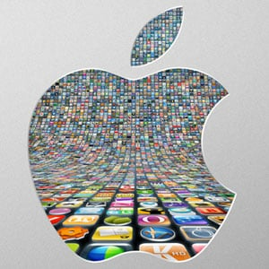 Apple iCloud Price Details