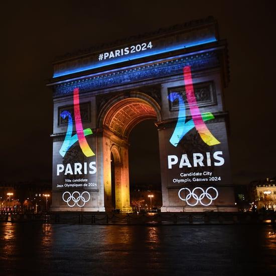 2024 Summer Olympics Details