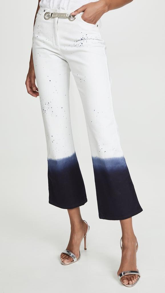 Miaou Morgan Jeans