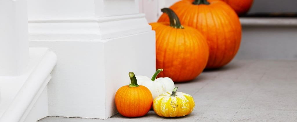 Take Our Ultimate Halloween Day Challenge