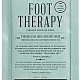 Kocostar Foot Therapy Exfoliation Wrap ($10)