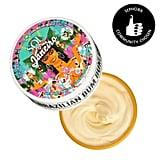 Sol de Janeiro Brazilian Bum Bum Cream Mini Holiday Edition