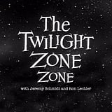 The Twilight Zone Zone