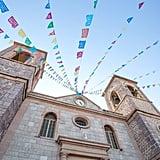 La Paz, Mexico