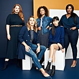 Katie Sturino's Size-Inclusive Stitch Fix Line Fall 2019