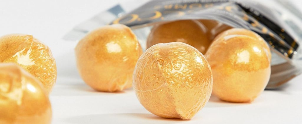 Gift Republic Prosecco Bath Bombs