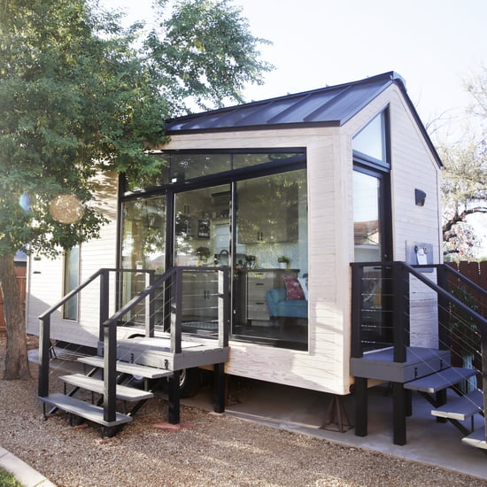 Photos of Tiny Houses That Will Make You Want to Downsize