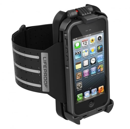 Lifeproof Running Armband Iphone