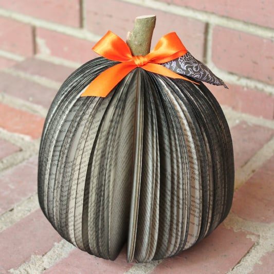 cheap diy halloween decorating ideas popsugar smart living - Cheap Halloween Decor Ideas