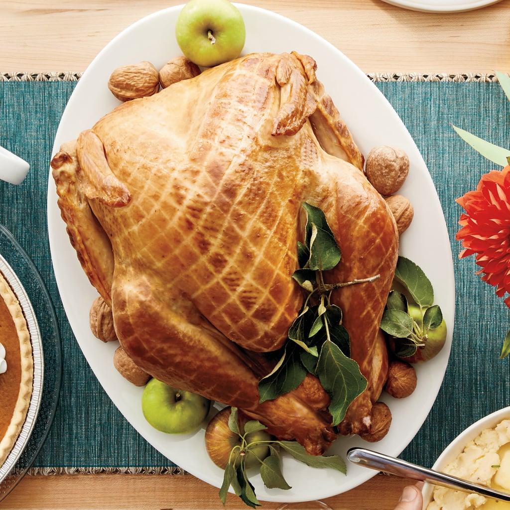 Member's Mark™ Hickory Smoked Turkey