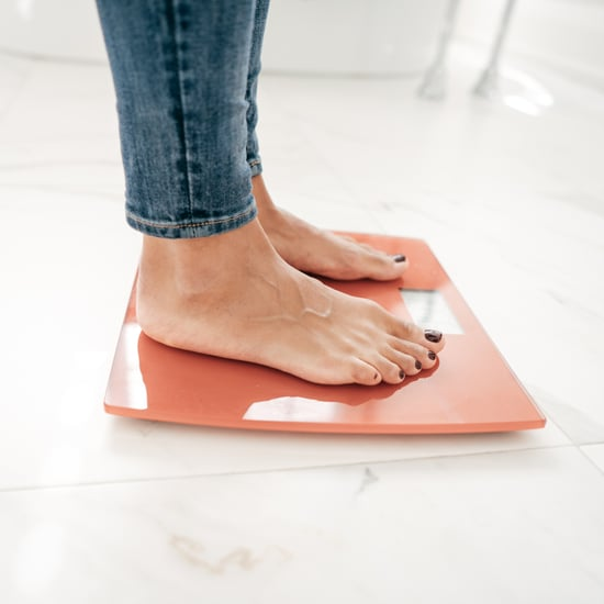 Why Does My Weight Fluctuate?