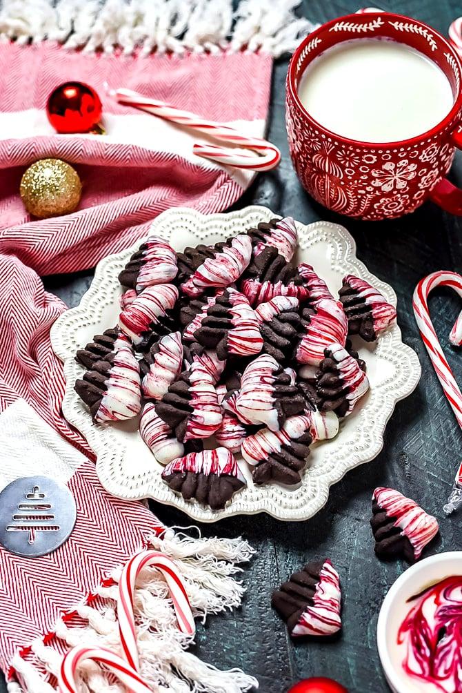 Christmas Cookie Recipies.Christmas Cookie Recipes 2018 Popsugar Food