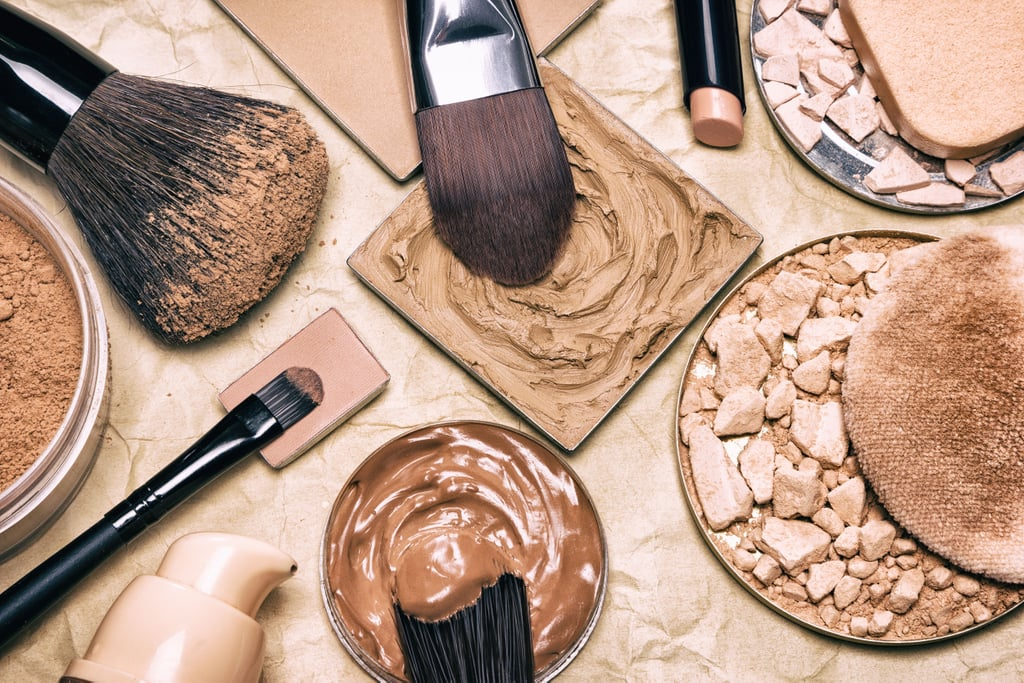 Beauty Concealers For Middle Eastern Women