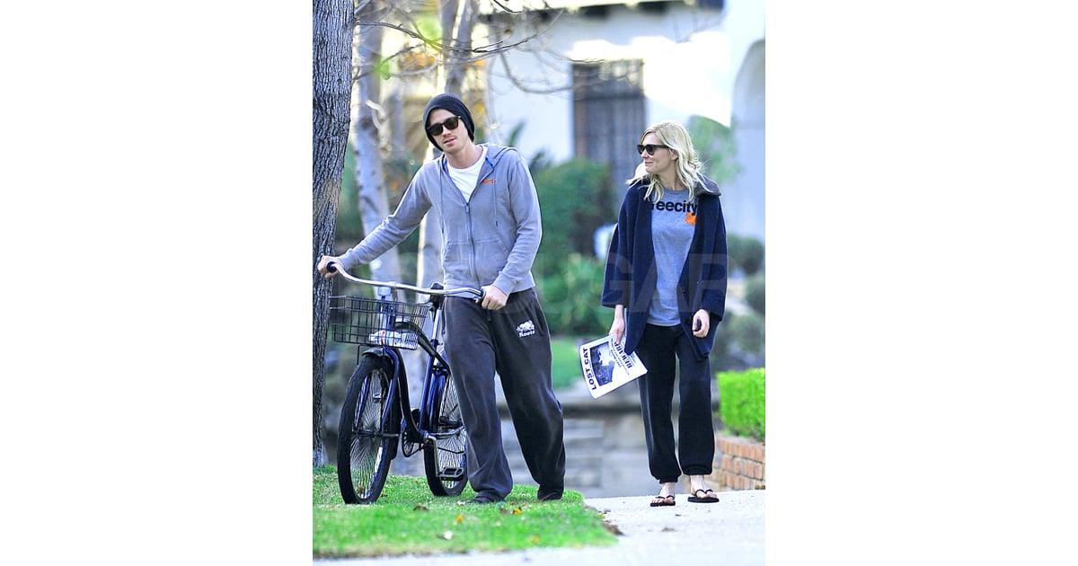 when did garrett hedlund and kirsten dunst start dating This article originally appeared on peoplecom kirsten dunst and garrett hedlund are no longer together the couple called it quits after four years.