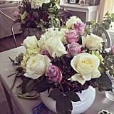 Radient Roses