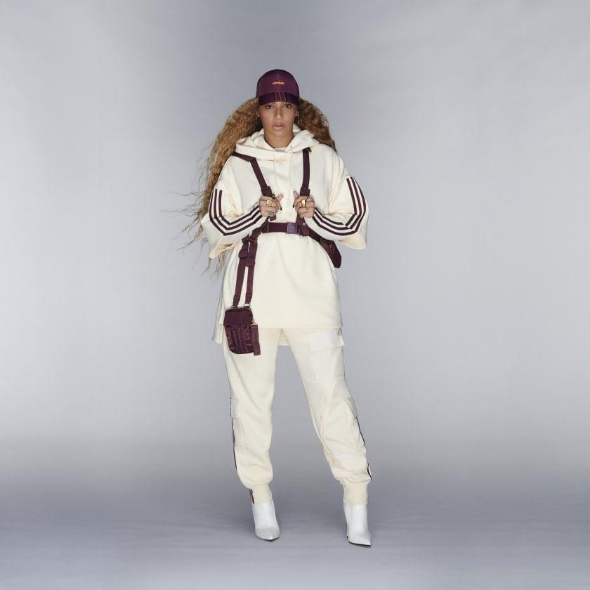 Adidas x Ivy Park Harness Bag