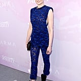 Sophie Turner at Variety's Celebratory Brunch Event For Awards Nominees in 2017