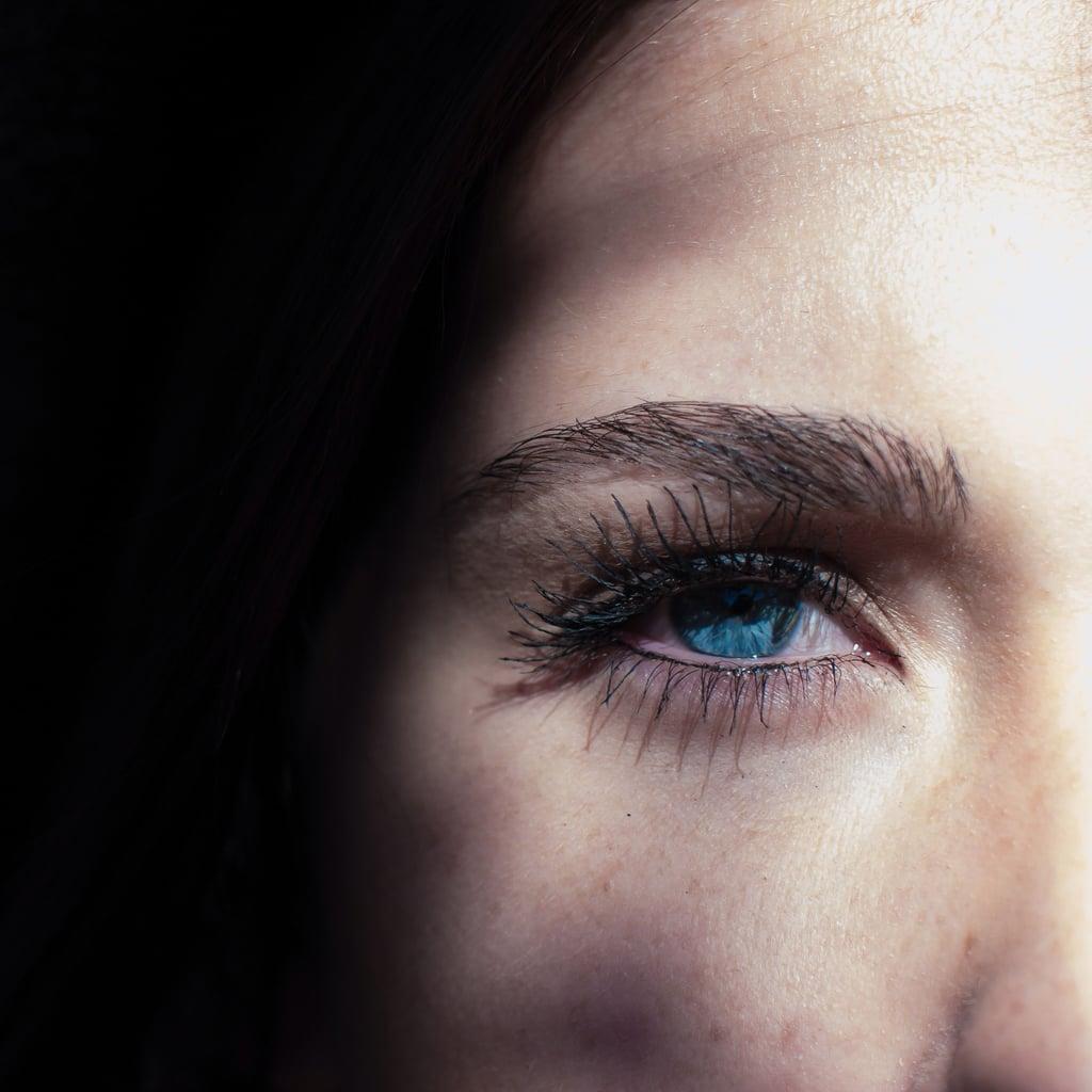 Is Mascara Bad For Your Eyelashes?