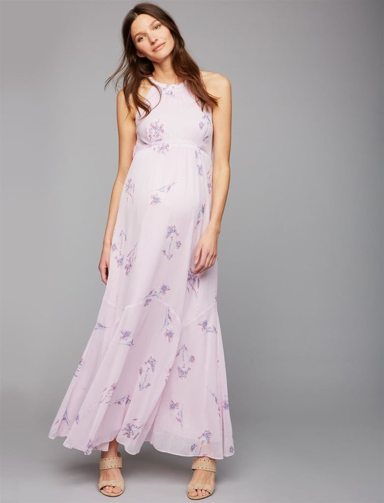 a45b9edba26 What to Wear to a Wedding When You re Pregnant